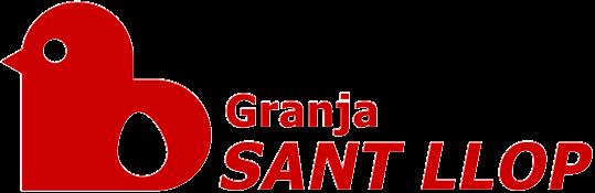 GRANJA SANT LLOP